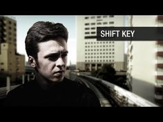 Shift Key from North London is the latest young producer to move bass music further into the future. Shift Key broke into the scene with the massive Let You Down, immediately being picked up by Borgore for his Buygore imprint and going on Annie Mac's show on BBC Radio One.He's one of the frontrunners of one of the latest new genres called trap music, which, growing out of dubstep, moombahton and other bass music,  has created one of the strongest fusions of electronic music and hiphop to… Trap Music, Music Mix, Dance Music, Annie Mac, Bbc Radio, North London, Dubstep, Electronic Music