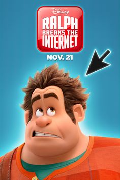 HD] Ralph Breaks the Internet Pelicula Online Completa Español [!HD] Ralph Breaks the Internet Pelicula Online Completa Español Disney Pixar, Disney Fun, Disney Movies, Wreck It Ralph, Epic Movie, 2 Movie, Hindi Movies, Streaming Vf, Streaming Movies