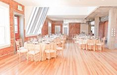 Boulder's newest event center centrally located between The University of Colorado and the Pearl St. Mall in a historic building right along the creek. - See more at: http://venueplease.com/venue/the-agora#sthash.MFoVTzJs.dpuf