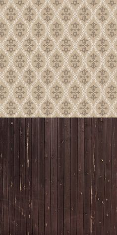 Like this one a lot!     COMBO  Two 35 x 35 Vinyl Backdrop AND by LollipopBackdrops on Etsy,