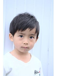 49 Ideas for baby boy haircut asian 49 Ideas for baby boy haircut asian Asian Boy Haircuts, Asian Haircut, Toddler Boy Haircuts, Blonde Haircuts, Edgy Haircuts, Asian Kids, Asian Babies, Boy Cuts, Kids Cuts
