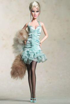 Giocattoli E Modellismo Bambole E Accessori Honest Barbie Maris Model Of The Moment Nrfb