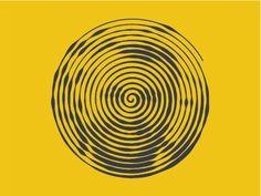 Spiral Avatar