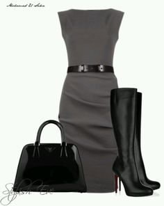 .I.Must.Have.This.Outfit ♥