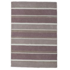 alfombra bexley stripe amatista