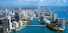 Miami Dil Okulları