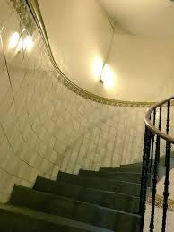 15+ Premium staircase design