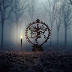 Lord Shiva is one of the most important deities in the Hindu religion. He is known by many names such as Mahadeva, Neelakantha, Rudra, Shambhu, Nataraja. Mahakal Shiva, Shiva Art, Krishna, Hindu Art, Rudra Shiva, Shiva Linga, Wicca, Nataraja, Durga