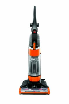 awesome best vacuums in 2017 top 10 vacuums reviewed - Top Ranked Vacuum Cleaners