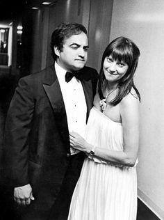 John Belushi's widow on the new biopic: It's a 'beautiful romance' between Belushi and Aykroyd | EW.com