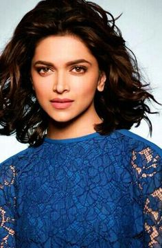 Shopsdeal.in #Deepika #padukone #like a #blueberry