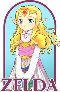 http://fc07.deviantart.net/fs71/f/2011/115/6/f/another_zelda_picture_by_tsuku_sama-d3evbty.png
