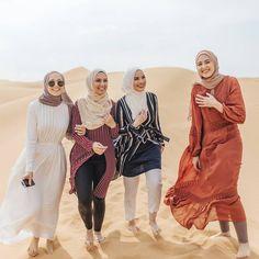7,702 Likes, 24 Comments - Hijab Fashion Inspiration (@hijab_fashioninspiration) on Instagram