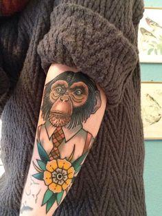 Seemann Tätowierung köln #seemanntaetoo #cologne #fresh #ink #tattoo #neotradition