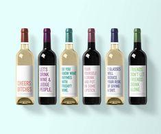 Image result for wine labels