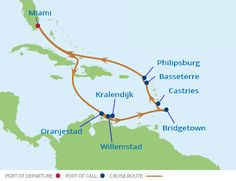 Cruise Specials & Packages   Celebrity Cruises 14 Nights   Celebrity Eclipse Avg ship rating : 4.4 / 5 stars Exotic Southern Caribbean Cruise From $1,149 USDAvg. per person  Email:  bisstravel1234@gmail.com for more info