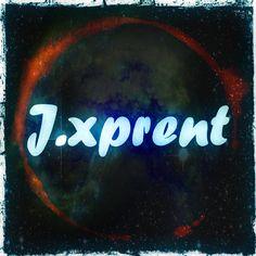 J.xprent https://www.youtube.com/user/matdegramont