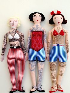 """Mimi Kirchner 