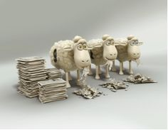 The Counting Sheep came up with a delicious, diabolical plan to sabotage the news of the new Serta Mattress event! Counting Sheep, Good Night Sleep, Mattress, Give It To Me, Place Card Holders, News, Mom, Mattresses, Mothers