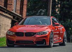#BMW M3 www.asautoparts.com