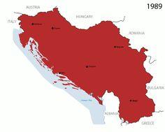 Former_Yugoslavia_wartime_animation_92-95