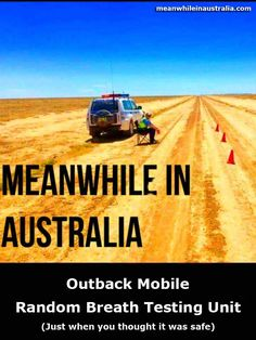 And you felt totally useless have a thought for this poor cop Australian Memes, Aussie Memes, Australian Plants, Australia Funny, Australia Travel, Meanwhile In Australia, Australia Living, Sunshine Coast, Funny People