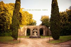 Meu roteiro pela Toscana – Parte 2