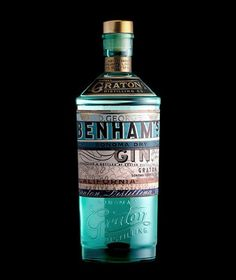 lovely-package-benhams-gin-3