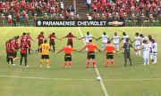Bom Dia Brasil - Jogadores e torcedores prestam homenagem a vítimas de incêndio em Santa Maria (RS) | globo.tv