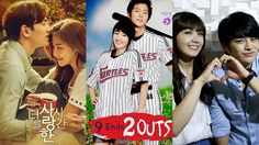 7 Asian dramas where best friends fall in love