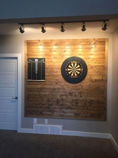 17 Basement Remodeling Trends and Ideas to Welcome 2019 is part of - Basement remodeling subfloor renovations, finishing flooring contractors Cost to finish basement company systems Redo Unfinished Basement Design Ideas Basement Makeover, Basement Renovations, Home Renovation, Home Remodeling, Basement Remodel Diy, Game Room Basement, Man Cave Basement, Basement Bedrooms, Basement Stairs