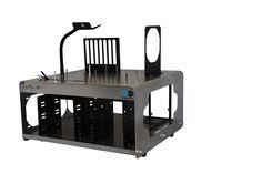 Dimastech® Bench/Test Table Easy V2.5