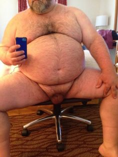 A collection of beefy, masculine, sexy men that have made me pause and take notice. Big Boss Man, Chubby Men, Muscle Bear, Daddy Bear, Cute Gay, Sexy Men, Dads, My Style, Collection