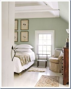 painted master bedroom furniture | Master Bedroom Paint Design Gallery | pictures photos of home house ...