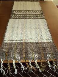 Imagen relacionada Loom Weaving, Hand Weaving, Tear, Weaving Patterns, Carpet, Rugs, Home Decor, Weaving, Weaving Techniques