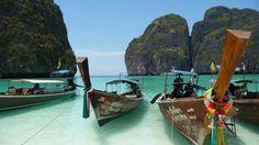 Thailand #cruise #cruiseblog #travel #wanderlust #lovetravel #cruiselife #visioncruise #seethedifference #cruisetv #travelbloggers #cruisedeals #destinationswithVC #destinationinspiration