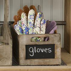 Glove box | Wayfair