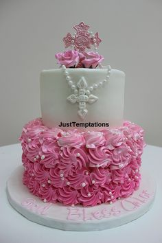 www.justtemptations.com Just Temptations is a Canadian Company led by a dynamic team whose service and dedication is second to none. We strive to make all of life's special occasions unforgettable and create desserts that offer a feast for the eyes and the taste buds