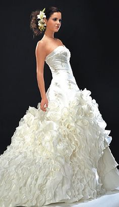 top designers wedding gowns