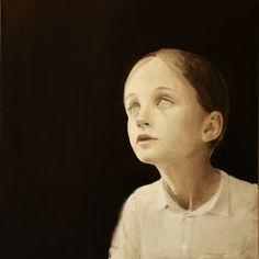 painting by Diederik Boyen
