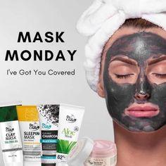 Natural Eyeshadow Palette, Shea Butter Lip Balm, Farmasi Cosmetics, Best Lip Gloss, Eyeliner Tutorial, Makeup Guide, Clay Masks, Calendula, Skin So Soft