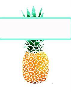binder cover designs | 1000+ ideas about Binder Cover Templates on Pinterest | Binder Covers ...