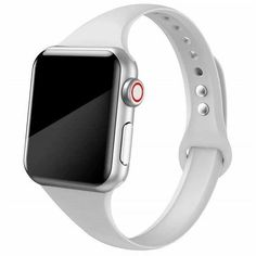 Slim Women Sport Band – Lucid Cases Apple Watch 42mm, Apple Watch Series, Apple Watch Bands, All Iphones, Apple Watch Accessories, All Band, Set Cookie, Silicone Bracelets, Watch Brands