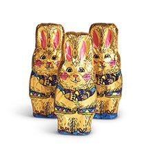 View the See's Candies selection of Easter candy & chocolate includes traditional Easter treats like Easter candy baskets, chocolate Easter eggs & rabbits! See's Candies Easter Candy, Easter Treats, Easter Eggs, Mini Milk, Chocolate Bunny, Easter Traditions, Chocolate Buttercream, Valentines, See's Candies