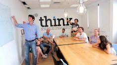 Israel ofrece a empresarios del mundo ir a Tel Aviv por 24 meses para desarrollar proyectos innovadores - http://diariojudio.com/noticias/israel-ofrece-a-empresarios-del-mundo-ir-a-tel-aviv-por-24-meses-para-desarrollar-proyectos-innovadores/176032/