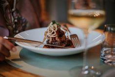 Köstlich oder?? Der Herbst ist für unseren Küchenchef immer eine ganz besonders gute Zeit weil er aus der Fülle unserer heimischen Produkte ganz köstliche Kreationen zaubern kann. Schreibt uns doch euer Lieblingsgericht im Herbst wir werden dann einige für euch und unsere Gäste kochen und hier dokumentieren.   #köstlich #delicious #lecker #genuss #genussland #visitausseerland #feelstyria #genussspecht #kochen #diewasnerin #wasnerin #salzkammergut #visitsalzkammergut #badaussee #kürbis #wild… Pudding, Desserts, Food, Good Times, Products, Autumn, Easy Meals, Cooking, Tailgate Desserts