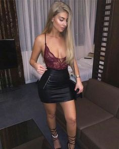 c7df4094a2ae 41 Best Club Outfits Clubwear images