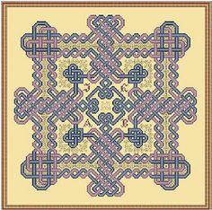 Cross Stitch Patterns Stitch Patterns And Cross Stitch On Pinterest