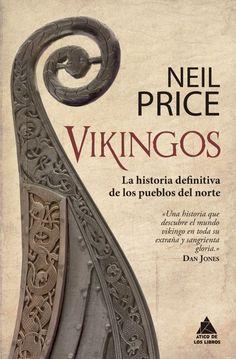 Viking Books, Best Foundation, Vikings, Historia, Libros