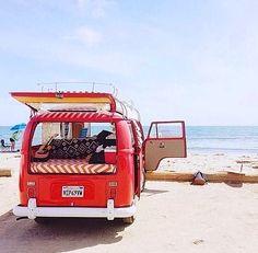 http://caravaning-univers.com/ #accessoire #camping car accessoire #caravane #vw # volkswagen bus #kombi